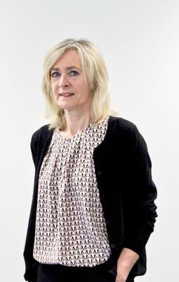 Grete Kvåle