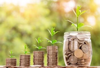 SKP har fått ny bankkonto 1506.30.69083